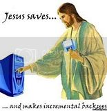 Jesus Saves Graphics | Jesus Saves Pictures | Jesus Saves Photos